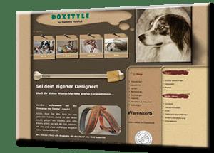 Webdesign Mönchengladbach