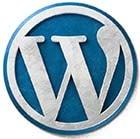 WordPress Service